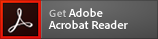 Adobe Acrobat Reader �_�E�����[�h